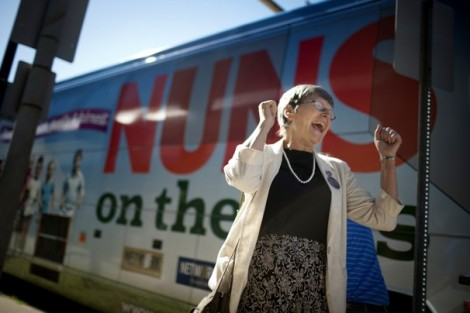 Nuns_on_the_Bus_04215