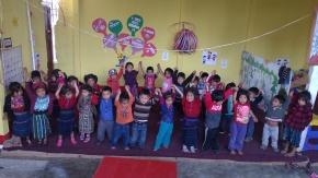 XNQ preschool
